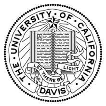 加利福尼亞大學戴維斯分校雅思要求詳解