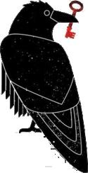 Scihub_raven