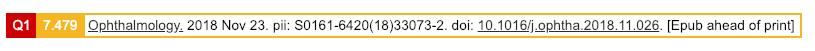 屏幕快照 2019-01-28 14.55.41