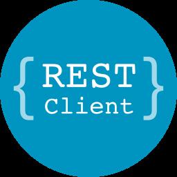 REST Client