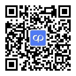 08-術心(吳統瑞).jpg
