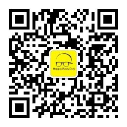 06-我分享我快樂(段惠勇).png