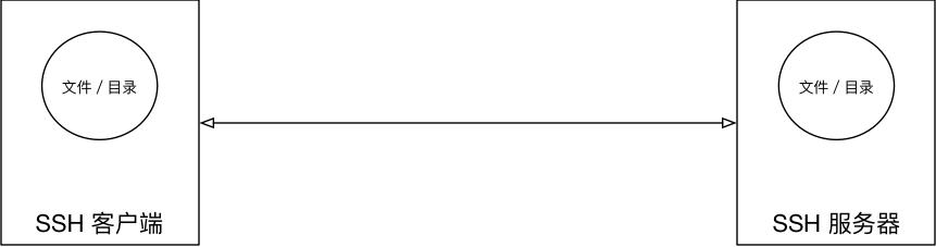 002_SCP示意图