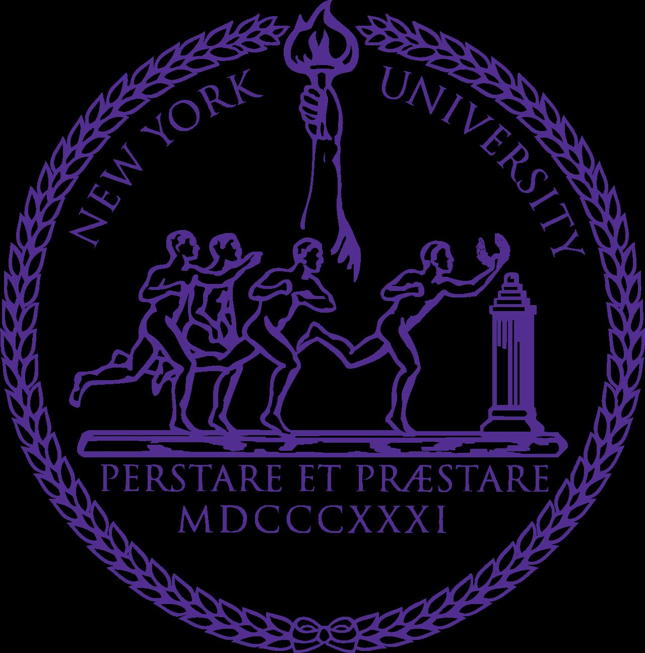 纽约大学雅思要求New York University详解