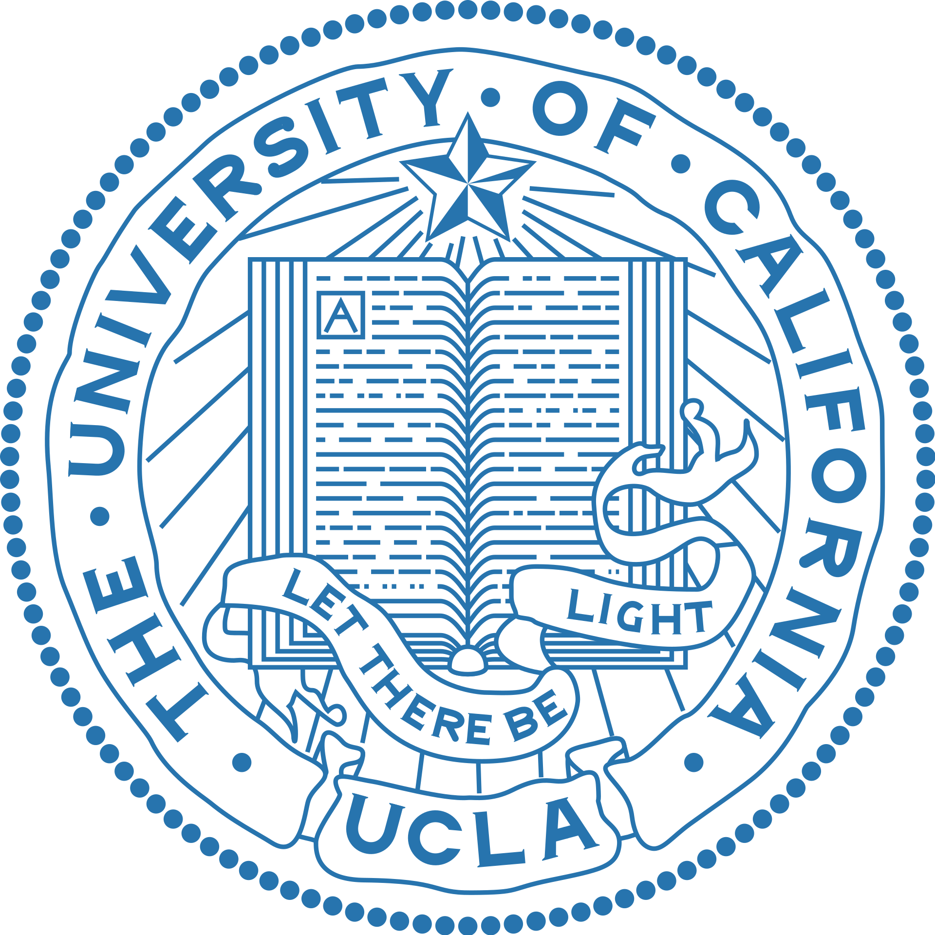 加州大学洛杉矶分校UCLA雅思要求University of California, Los Angeles详解