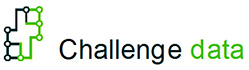 Challenge Data
