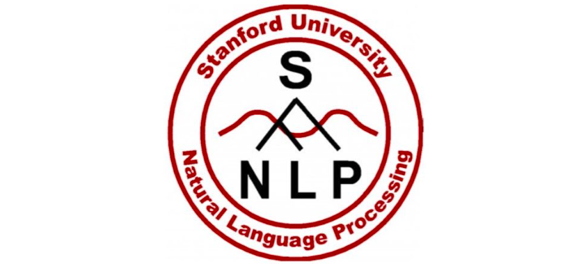 Stanford Natural Language Processing Group