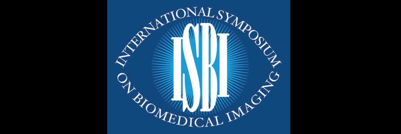 ISBI 2019