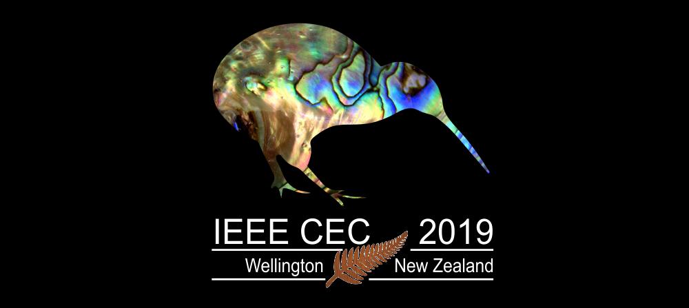 IEEE CEC 2019