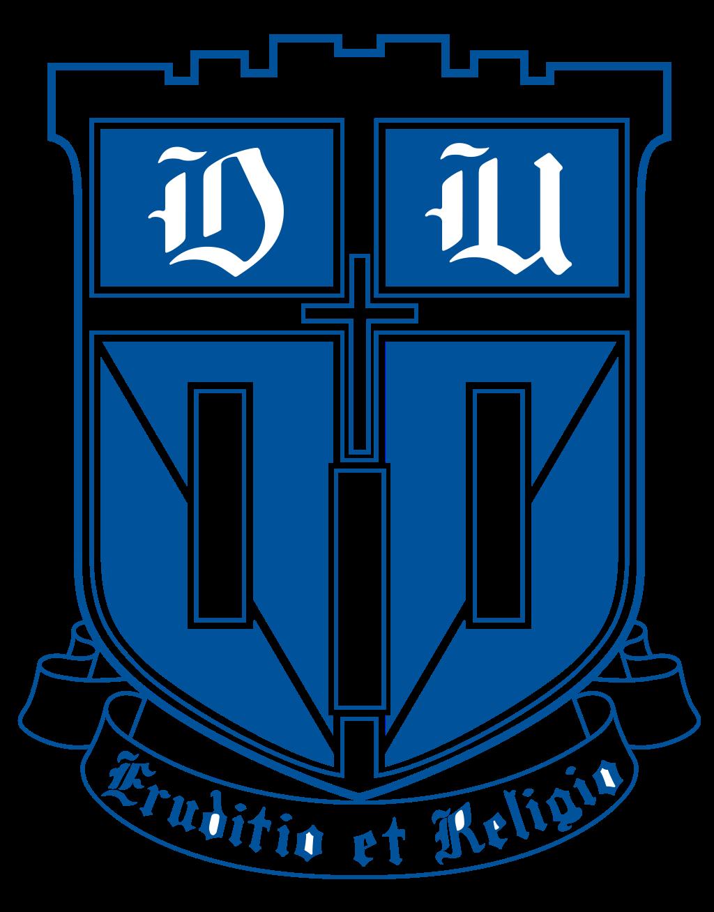 杜克大学雅思要求Duke University详解