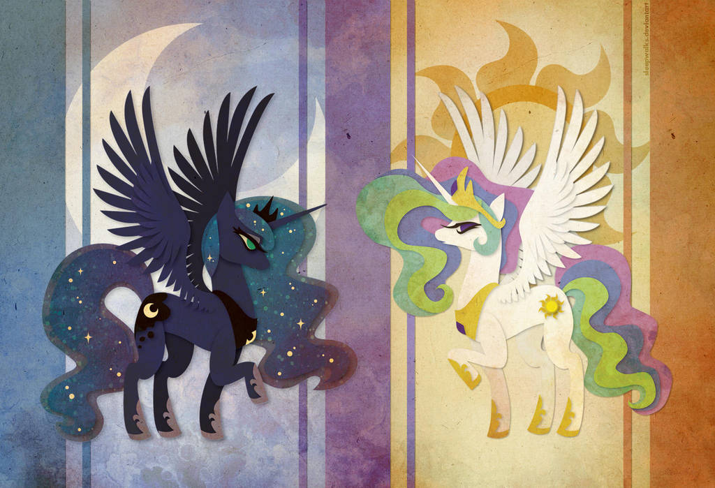 celestia_and_luna_by_sleepwalks_d6uasn7-fullview.jpg