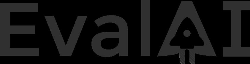 EvalAI