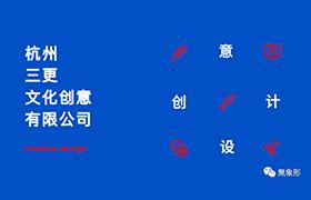 designtheory_img_28.png