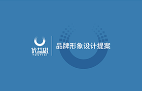 logodesign_img_04.png