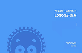 logodesign_img_01.png