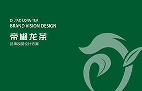 logodesign_img_05.png