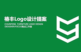 logodesign_img_11.png