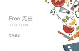logodesign_img_06.png