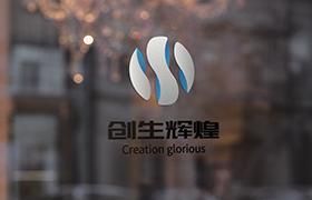 logodesign_img_07.png
