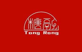 logodesign_img_19.png