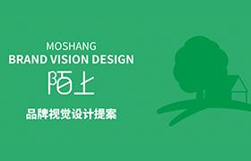 logodesign_img_20.png
