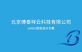 logodesign_img_23.png