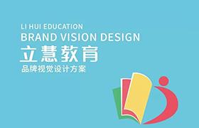 logodesign_img_15.png