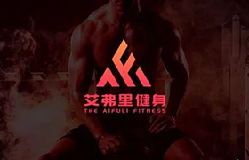 logodesign_img_16.png