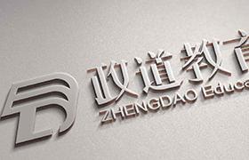 logodesign_img_22.png