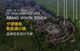 logodesign_img_21.png