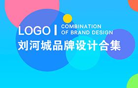 logodesign_img_28.png