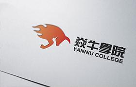 logodesign_img_30.png