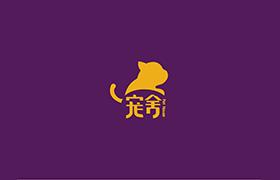 logodesign_img_36.png