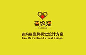 logodesign_img_37.png