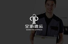 logodesign_img_38.png