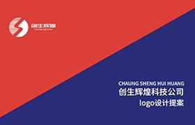 logodesign_img_40.png
