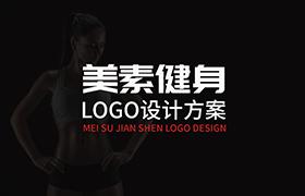 logodesign_img_39.png