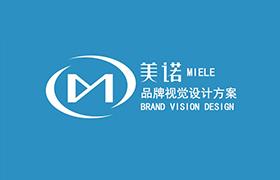 logodesign_img_45.png