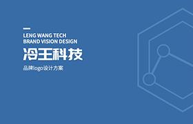 logodesign_img_48.png