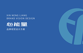 logodesign_img_62.png