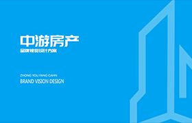 logodesign_img_64.png