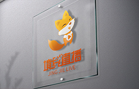 logodesign_img_68.png