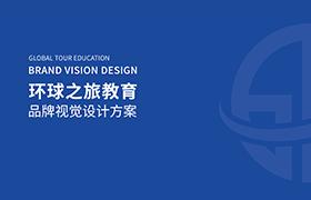 logodesign_img_70.png