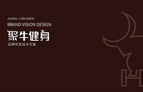 logodesign_img_69.png