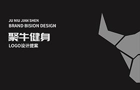 logodesign_img_71.png