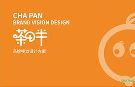 logodesign_img_72.png