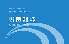 logodesign_img_74.png