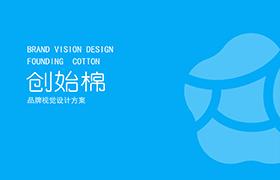 logodesign_img_73.png