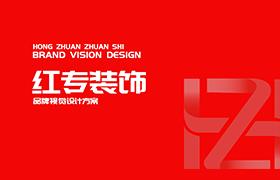 logodesign_img_79.png