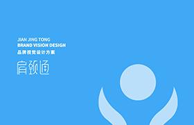 logodesign_img_83.png